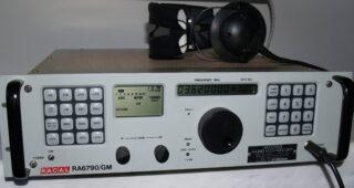 RACAL RA-6790/GM alias R-2174(P)/URR