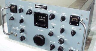 R-389/URR